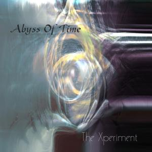 My band- The Xperiment